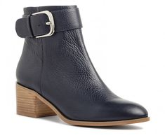 Buy Bodera ankle boot - Merchant 1948