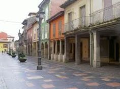 Aviles Paraiso Natural, Earth, Countries, Architecture