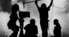 filmmaking1.jpg (730×390)