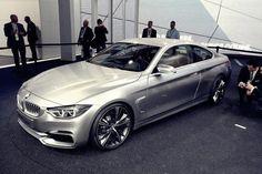 #BMW #cars