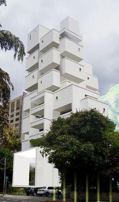 The VIP Hotel Caracas