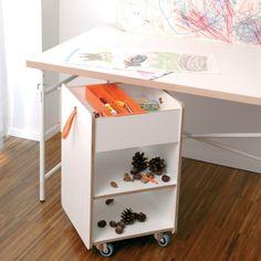 die besten 25 egon eiermann ideen auf pinterest eames marcel breuer und arne jacobsen. Black Bedroom Furniture Sets. Home Design Ideas
