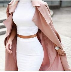coat top white white dress white top white shirt long coat pink girly classy classy and fabulous skirt