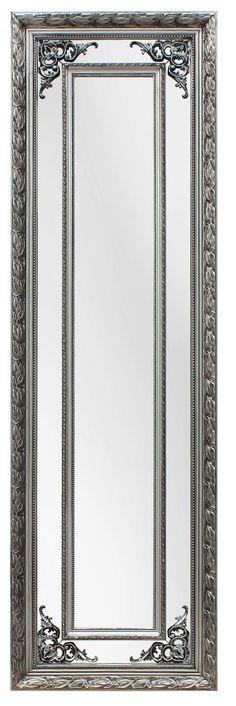 Langley Floor Mirror