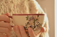 tea with mrs. Cowboy Home Decor, Flirt, Character Inspiration, Tea Time, Just In Case, In This Moment, Pure Products, Mugs, World