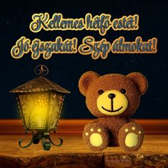 Share Pictures, Animated Gifs, Teddy Bear, Halloween, Toys, A3, Awesome, Funny, Animals