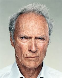 """Respect your efforts, respect yourself. Self-respect leads to self-discipline. When you have both firmly under your belt, that's real power.""    Clint Eastwood"