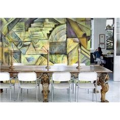 Wall Murals From WallsNeedLove | Lifestyle | Want To Buy | Pinterest | Wall  Murals, Vinyl Wall Art And Adhesive Part 83