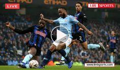 Newport County AFC vs Manchester City Newport County, Reddit Soccer, Bt Sport, Manchester Uk, Sporting Live, Tv Channels, Bbc Radio, Fa Cup, Espn