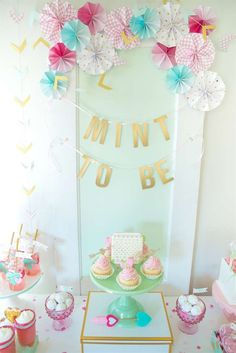 1338 Best Party Trends At Catch My Party Images On Pinterest In 2019