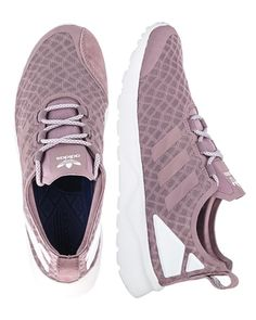 Adidas - Sneakers - flux verve