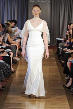indes_di_santo_14 | Weddingbells.ca
