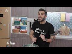 Παστίτσιο θαλασσινών | Mη Μασάς - Γιώργος Τσούλης - YouTube Youtube, Mens Tops, T Shirt, Supreme T Shirt, Tee Shirt, Youtubers, Tee, Youtube Movies