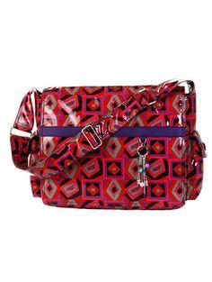 hadaki messenger laptop bag http://www.kolobags.com/coated-laptop-multi-tasker-messenger-bag-p-4709