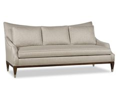 Paul Robert Korbin Sofa 783 from Walter E. Smithe Furniture + Design