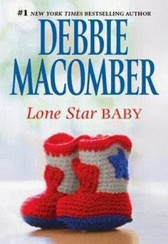 The eReader Cafe - Bargain Book, #kindle, #ebooks, #romance, #contemporary, #debbiemacomber
