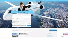 Empty Leg flights | Discounted Up To 60% Off On Our Empty Leg Flight Are...