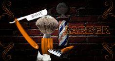 Afbeeldingsresultaat voor barbier chair huren