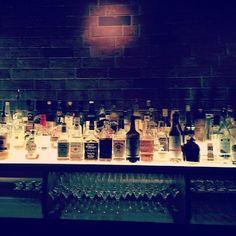 The Boilerman Bar Hamburg