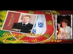 ▶ Roberto Leal - Vira Safado - CD: Vamos Brindar! - YouTube