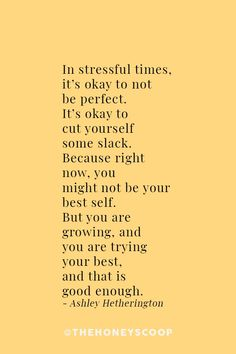 10 Things That Are Okay When You're Stressed Out at the Honey Scoop - quotes to live by quotes deep quotes about strength quotes inspirational quotes about strength in hard times quotes about moving on quotes god self love quotes Time Quotes Life, Now Quotes, Self Love Quotes, True Quotes, Words Quotes, Quotes To Live By, Motivational Quotes, Fact Quotes, Hard Time Quotes