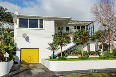 Online property and Real Estate listing service with up to 20 photos and virtual tours of various types of properties and houses for sale. Virtual Tour, New Zealand, Property For Sale, Real Estate, Houses, Outdoor Decor, Homes, Real Estates, House