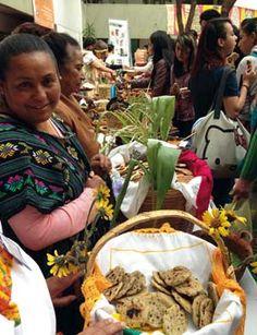 Diversidad cultivada en México    Cecilio Mota Cruz Fundación Semillas de Vida, AC  cecilio.mota.cruz@gmail.comLa Jornada del Campo