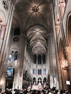 Exploring the awe inspiring Basilica St. Denis (in French, Basilique royale de Saint-Denis), an early Gothic cathedral and resting place of not only the French monarchs but, as the legend goes, St. Denis himself. The basilica is accessible via metro line 13.