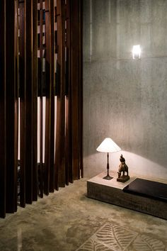 NISHIZAWAARCHITECTS completes townhouse in vietnam