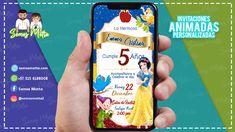 Tatoos, Birthday, Creative, Party, Food, Virtual Card, Invitation Ideas, Invitation Cards, Birthdays