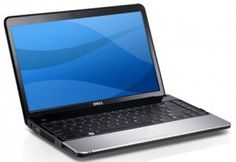 Dell Inspiron 1320 (Mid 2009) All Driver for Windows 7 x64bit