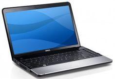 Dell Inspiron 1320 (Mid 2009) All Driver for Windows 7 x64bit