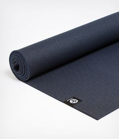 The Manduka X Yoga Mat is designed for athletes ready to add a professional quality mat to their arsenal of workout tools. Ideal for multi-purpose use, it's portable enough to carry to and from the gym, field, studio and home. Superior density and cushioning provide both joint protection and comfort.