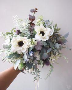 いいね!33件、コメント6件 ― @noshiwayokakiaのInstagramアカウント: 「評判の良かった会場 思い通りになってて 大満足! #プレ花嫁 #卒業 #会場装花」