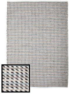Ida tapijt CVD14425