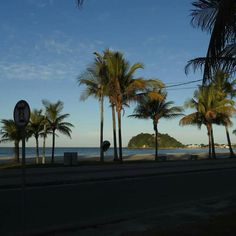 Guaratuba  Paraná