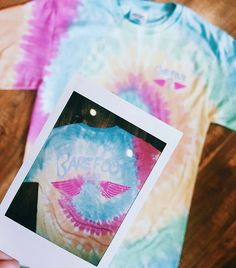 ✌💙& wing tees Shop your fave classic in various colors online by searching [wing]