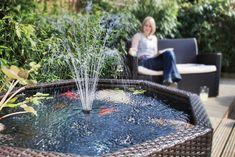 40 Gartengestaltung Ideen Für Ihre Phantasie | Gardenprojects | Pinterest |  Gartengestaltung Ideen Bilder, Gartengestaltung Ideen Und Glaskugel