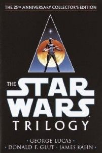 X-wings and Wookies and Ewoks…Oh My! - Westmont Public Library – Bloggy