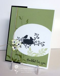 http://flowerbug.typepad.com/.a/6a00e551e5147e883401a3fd431e28970b-pi