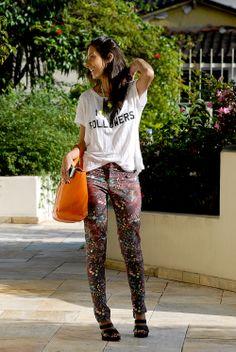Harem Pants, Blog, Inspiration, Outfits, Fashion, Fashion Now, Stuff Stuff, Biblical Inspiration, Moda