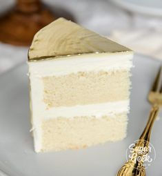 73 Best Cake Images On Pinterest In 2018 Desserts Pound Cake And