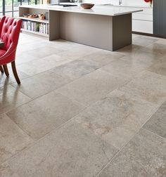 Bergerac Limestone Satino Finish | Artisans of Devizes