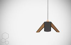 ROOT_claw | stell & veneer, minimalistic  forms of the new ROOT products | made by hand!