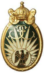 13e Régiment de Dragons Parachutistes ( Monsieur )