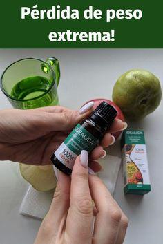 Vinagre de manzana para bajar de peso en capsulas de vibora