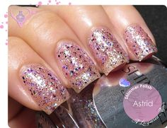 Shimmer Polish Astrid. Swatches and review on http://www.alacqueredaffair.com/Shimmer-Polish-Jacki-Astrid-31517338  2 February, 2014
