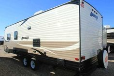 2016 New Prime Time Avenger 26BB Travel Trailer in Colorado CO.Recreational Vehicle, rv, New 2016 Prime Time Avenger 26BB Travel Trailer