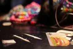 Voilà ce que vous risquez si on vous chope avec de la MDMA | VICE | France