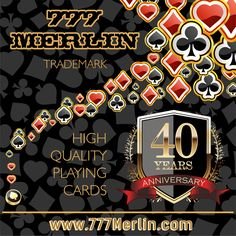 BEST POKER CARDS WITH YOUR LOGO.. BEST PRICE..FAST DELIVERY..LOW TRANSPORT FEE..